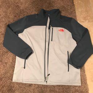 Men's XL north face jacket